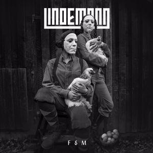 Lindemann: F & M (Deluxe)