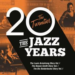 Louis Armstrong & His Hot Five: Cornet Chop Suey