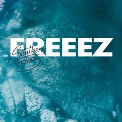 Freeez: Southern Freeez