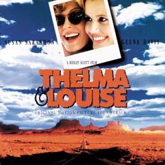 Hans Zimmer, Pete Haycock: Thunderbird (Thelma & Louise/Soundtrack Version)