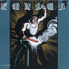 Kansas: Power