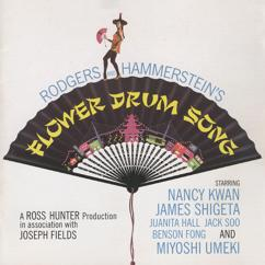 Rodgers & Hammerstein: Flower Drum Song (Motion Picture Soundtrack)