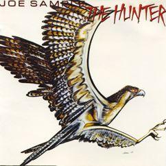 Joe Sample: The Hunter