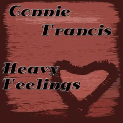 Connie Francis: Heavy Feelings