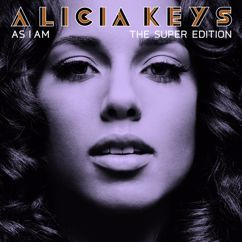 Alicia Keys: As I Am - The Super Edition