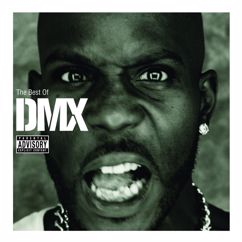 DMX: The Best Of DMX