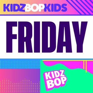 KIDZ BOP Kids: Friday