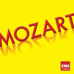 Various Artists: MOZART