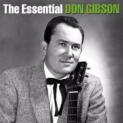 Don Gibson: Sea of Heartbreak