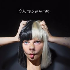 Sia: House On Fire