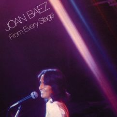 Joan Baez: From Every Stage (Live)