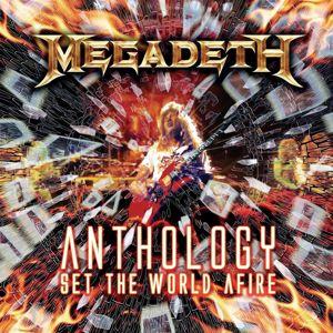 Megadeth: Trust
