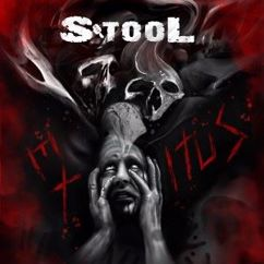 S-TOOL: The Killing Floor
