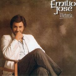 Emilio Jose: Victoria (Remastered 2015)