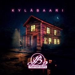 Portion Boys: Kyläbaari