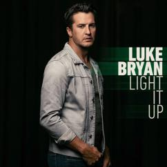 Luke Bryan: Light It Up