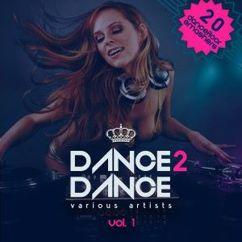 Various Artists: Dance 2 Dance, Vol. 1 (20 Dancefloor Smashers)