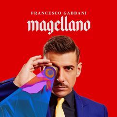 Francesco Gabbani: Magellano (Special Edition)
