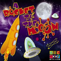Juice Music: A Rocket To The Moon