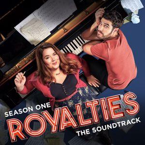 Royalties  Cast, Sabrina Carpenter: Perfect Song (From Royalties)
