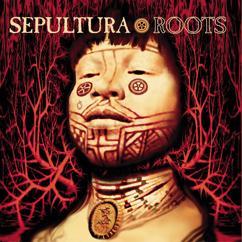 Sepultura: The Roadrunner Albums: 1985-1996