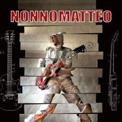 Nonnomatteo: Guitarists Like Me