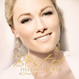 Helene Fischer: Best Of (Bonus Edition)