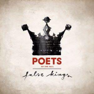 Poets of the Fall: False Kings