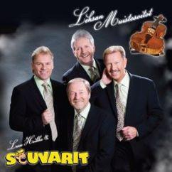 Lasse Hoikka & Souvarit: Maailman kylässä