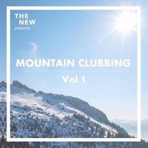 Various Artists: Mountain Clubbing, Vol. 1