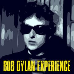 Bob Dylan Experience: Knockin' on Heaven's Door