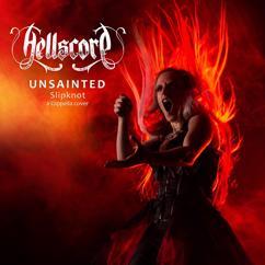 Hellscore: Unsainted