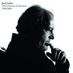 Joe Cocker: Summer in the City (Radio Edit)