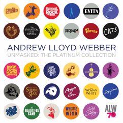 "Andrew Lloyd Webber, Michael Crawford, Sarah Brightman: The Phantom Of The Opera (From ""The Phantom Of The Opera"")"