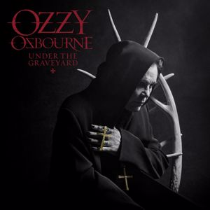 Ozzy Osbourne: Under the Graveyard