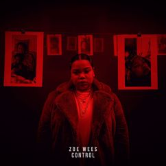 Zoe Wees: Control