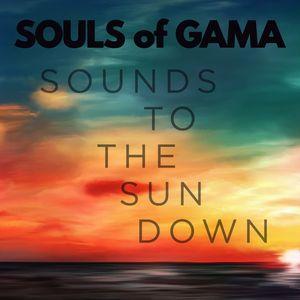Souls of Gama: Soul of the City