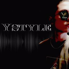 YLAD: Ystyle