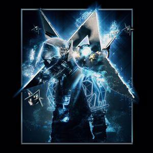 Alan Walker: Avem (The Aviation Theme)