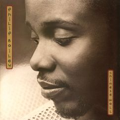 Philip Bailey: Chinese Wall (Expanded Edition)
