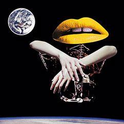 Clean Bandit, Julia Michaels: I Miss You (feat. Julia Michaels)