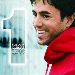 Enrique Iglesias: Bailamos