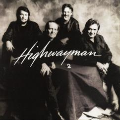 The Highwaymen: Silver Stallion