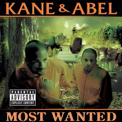 Kane & Abel: Most Wanted