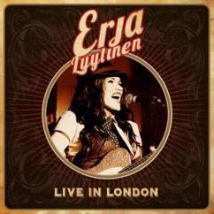 Erja Lyytinen: Let It Shine (Live)