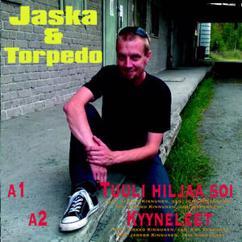 Jaska & Torpedo: Kyyneleet