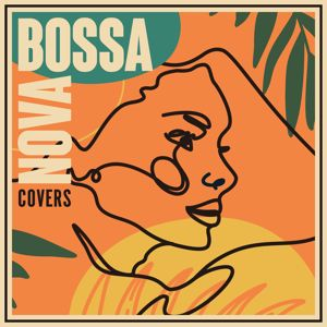 Nara Veloso, Bossanova Covers, Bossa Bros: Bossa Covers