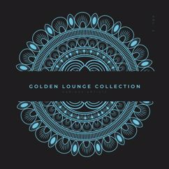 Various Artists: Golden Lounge Collection, Vol. 2