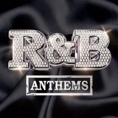 Wiley, Angel, Tinchy Stryder: Lights On (feat. Angel & Tinchy Stryder) (Radio Mix)