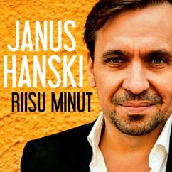 Janus Hanski: Riisu minut